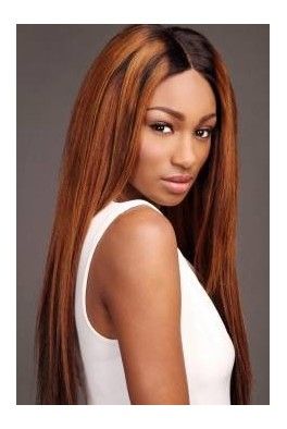 http://lovehaironline.com/112-thickbox_default/cambodian-straight.jpg