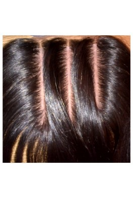 http://lovehaironline.com/123-thickbox_default/new-3-way-part-lace-closure.jpg