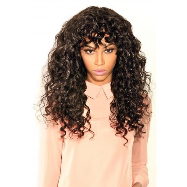 Human hair wigs  Shop Cheap Human hair wigs from China