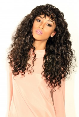http://lovehaironline.com/155-thickbox_default/peruvian-curly-new.jpg