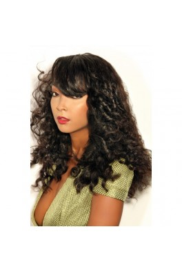 http://lovehaironline.com/164-thickbox_default/filipino-curly.jpg