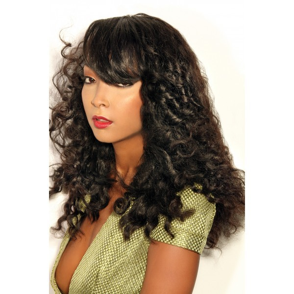 Filipino Curly Love Hair Online