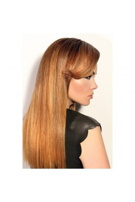 http://lovehaironline.com/175-thickbox_default/russian-luxe-straight-hair.jpg
