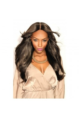 http://lovehaironline.com/178-thickbox_default/russian-luxe-wavy-hair.jpg