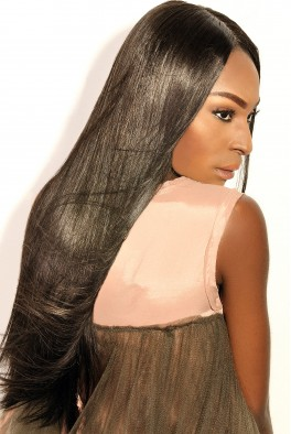 http://lovehaironline.com/191-thickbox_default/fi.jpg