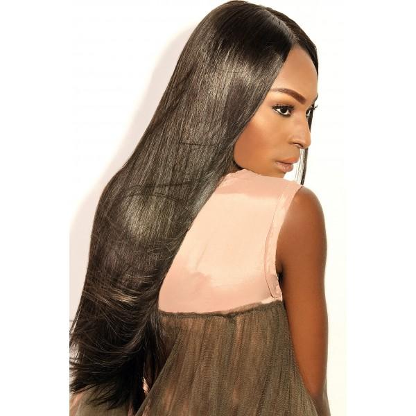 Filipino Straight Love Hair Online