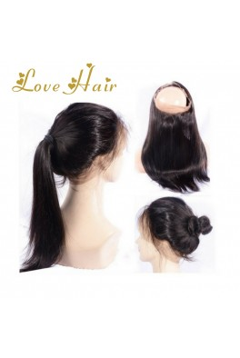 http://lovehaironline.com/201-thickbox_default/360-lace-frontal.jpg