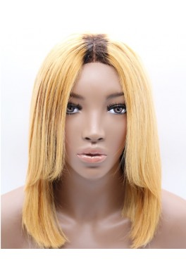 http://lovehaironline.com/207-thickbox_default/custom-wigs.jpg