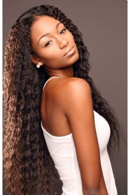 http://lovehaironline.com/63-thickbox_default/brazlian-straight.jpg