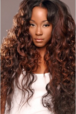 http://lovehaironline.com/94-thickbox_default/brazlian-straight.jpg